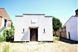 Former Chapel with potential for development for sale